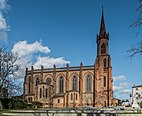 Saint John the Baptist Church in L'Union 10.jpg