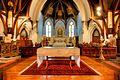 Saint Mary's Episcopal, Hamilton Village, Penn Campus.jpg