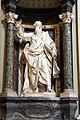 Saint Paul statue Latran.jpg