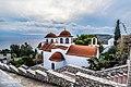 Saint Savvas Monastery Kalymnos.jpg