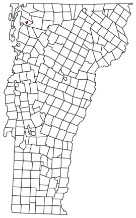 Saint albans city vt highli.png
