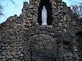 Saints Peter and Paul Cemetery - panoramio (10).jpg