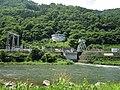 Sakagami hydroelectric power station.jpg