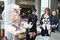 Sakura-Con 2011, Seattle (5651895333).jpg