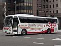 Sakura Kotsu Quality Express Hyundai Universe.jpg