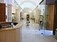 Sala Museo Hospitalito, El Puerto de Santa María, Cádiz, España (5).JPG