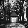 Sala Sockenkyrka - KMB - 16001000240244.jpg