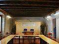 Sala de la Conselleria d'Hisenda i Administració Pública, palau de l'Almirall, València.JPG