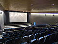 Sala de proyecciones de la Cineteca Nacional 9.JPG
