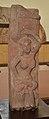 Salabhanjika - Circa 2nd Century CE - ACCN 00-J-17 - Government Museum - Mathura 2013-02-23 5642.JPG