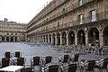 Salamanca (40209169994).jpg