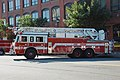 Salem Ladder 1.jpg