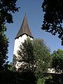 Salem church tower.jpg