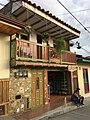 Salento, Quindio, Colombia - panoramio - Jimmy Gómez N (8).jpg