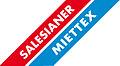 SalesianerMiettex Logo.jpg