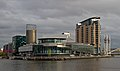 Salford Quays The Lowry 2 (6300259981).jpg