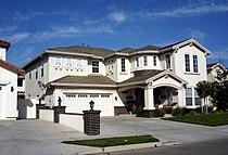 Salinas California Residential Area.jpg