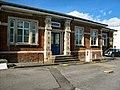 Salisbury - Railway Station - geograph.org.uk - 1036895.jpg