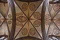 Salisbury Cathedral Ceiling 2 (5691265442).jpg
