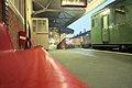 Salisbury Train Station - panoramio.jpg