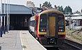 Salisbury railway station MMB 21 159017.jpg