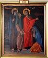 Salmbach-St Stephan-Kreuzweg-08-Jesus begegnet den weinenden Frauen-gje.jpg