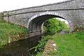Saltermire Bridge.jpg