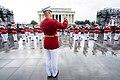 Salute to America (48201262351).jpg