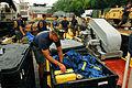 Salvage, Navy Divers Prepare to Return Home DVIDS55690.jpg