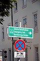 Salzburg - Altstadt - Pfeifergasse Krankenhaus Barmherzige Brüder - 2020 06 24-1.jpg