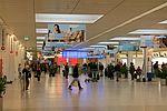 Salzburg - Flughafen - Terminal 01.jpg