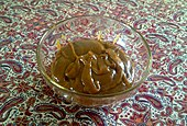 Samanoo-Samanou-Persian-sweet-paste-for-Nowruz-Haft-Sin-Tablet.jpg