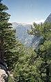Samaria Gorge, Crete (150854) (9450552265).jpg