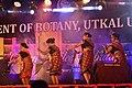 Sambalpuri Dance Form 01.jpg