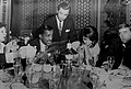 Sammy Davis Jr., Peter Lawford, and company, Empress of China (3149306374).jpg