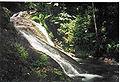 Samoan water slide upolu.jpg
