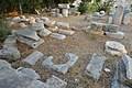 Samos-Pythagoreio-0835-Thermai.jpg