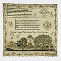Sampler (USA), 1826 (CH 18564067).jpg