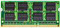 Samsung SO-DIMM 2GB 2Rx8 PC3-8500S-07-00-F0 - M471B5673DH1-CF8-2716.jpg