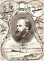 Samuel Plimsoll 2.JPG