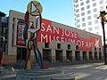 San-Jose-moa.jpg