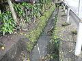 SanAntonio,Quezonjf0157 05.JPG