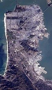 najbolje spojiti mjesta u San Diegu
