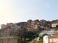 San Biagio della Cima-panorama.jpg