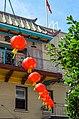 San Francisco (41) - Chinatown (14685198495).jpg