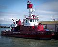 San Francisco Fire Boat, Guardian Fireboat -2.jpg