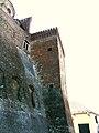 San Giorgio Monferrato-castello4.jpg