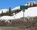 San Juan County (Colorado) sign.JPG