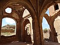 San Martin Church - Civil War-Era Ruins - Belchite - Aragon - Spain - 05 (14393785640).jpg