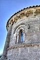 San Miguel de Eiré (41161342225).jpg
